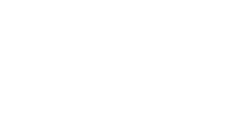 GRx Diagnostics logo